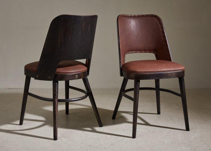 2021 Camembert Chairs – Tan-0004