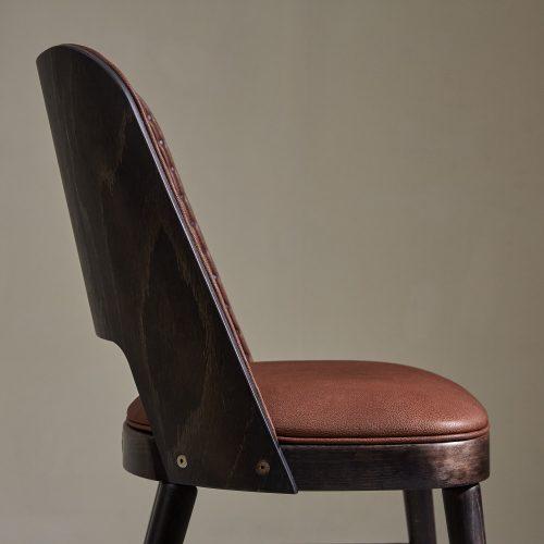 2021 Camembert Chairs – Tan-0008