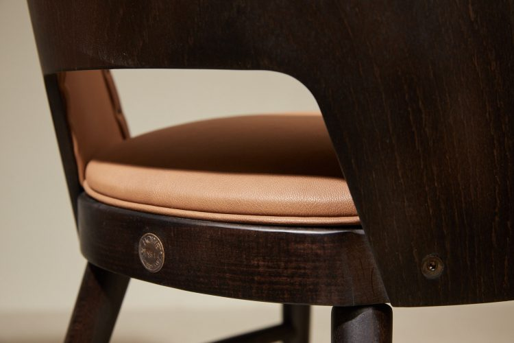 2021 Camemberts – Clay Leather-0007