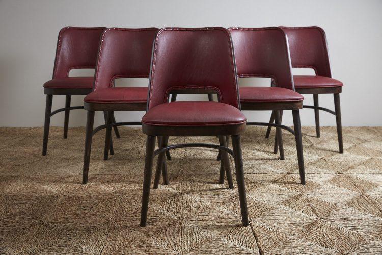 Camembert-Chairs-0002