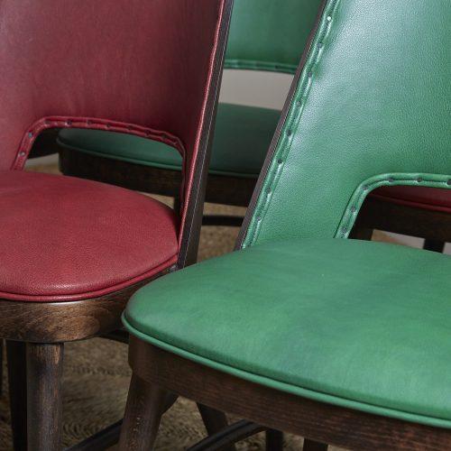 Camembert-Chairs-0009