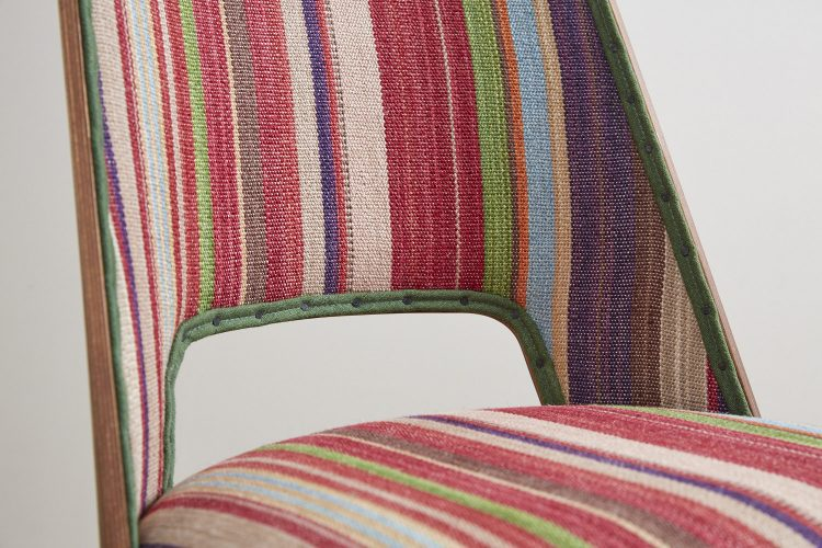 Camembert-Chairs-0027