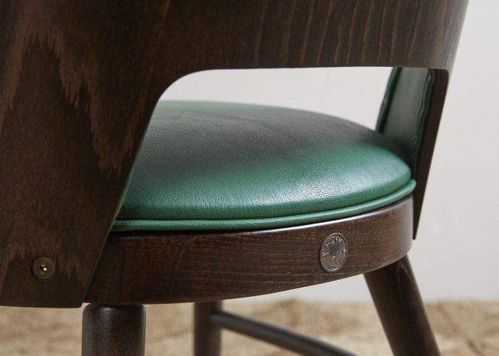 Camembert-Chairs-0038