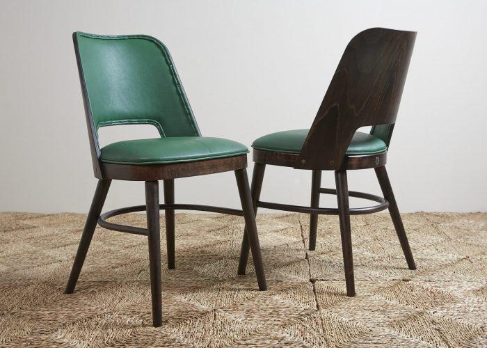 Camembert-Chairs-0042