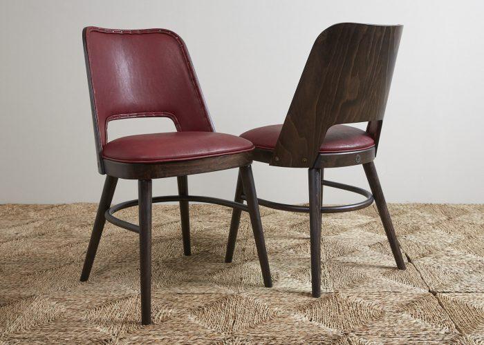 Camembert-Chairs-0044