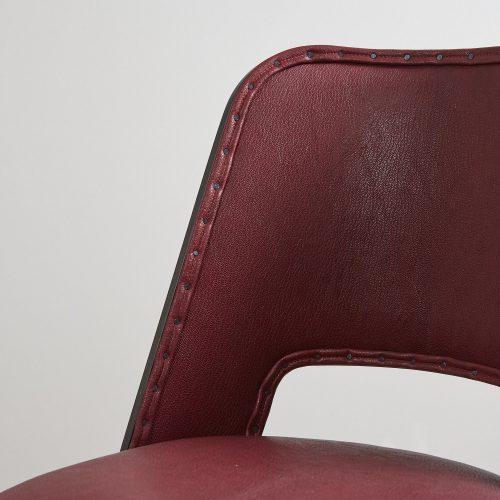 Camembert-Chairs-0048