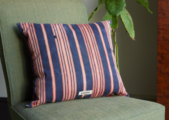 HB900216 – Vintage Swedish Cushion-0004