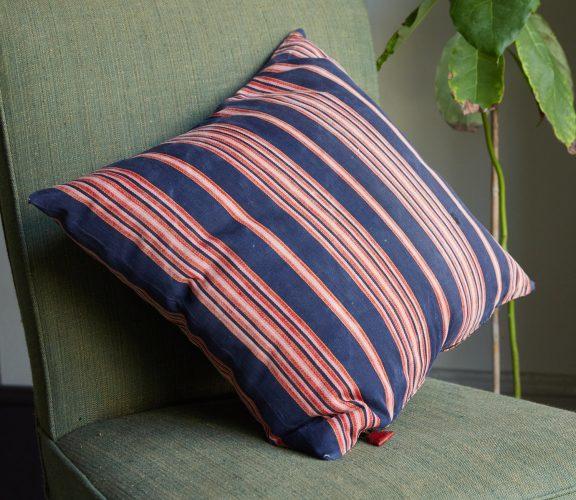 HB900216 – Vintage Swedish Cushion-0006
