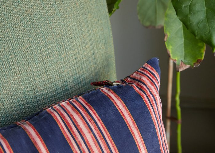 HB900216 – Vintage Swedish Cushion-0007