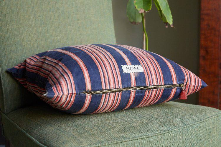 HB900216 – Vintage Swedish Cushion-0008
