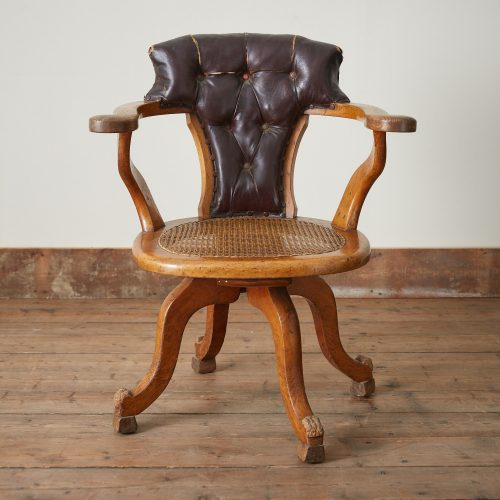 INC0038 – Chatsworth House Office Chair-0027