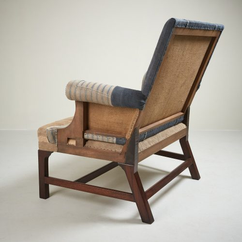 HB900247 – Reynolds Chair-0007