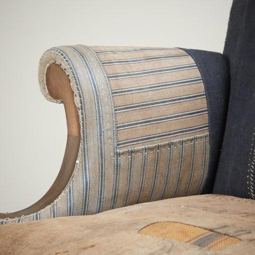 HB900247 – Reynolds Chair-0011