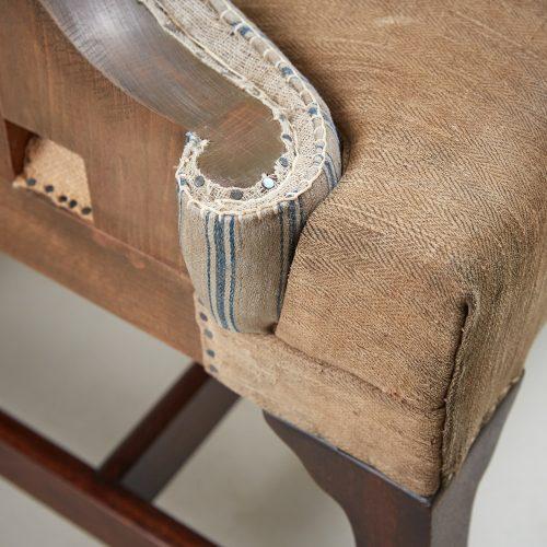 HB900247 – Reynolds Chair-0020