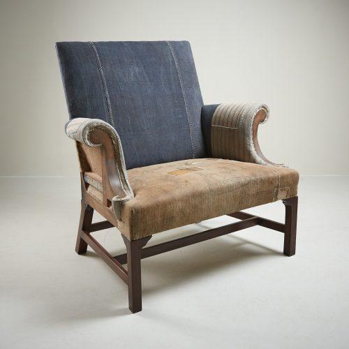 HB900247 – Reynolds Chair-0023