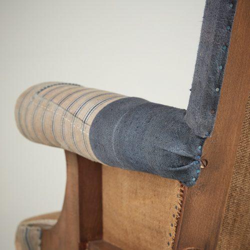 HB900247 – Reynolds Chair-0029