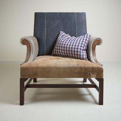 HB900247 – Reynolds Chair-0032