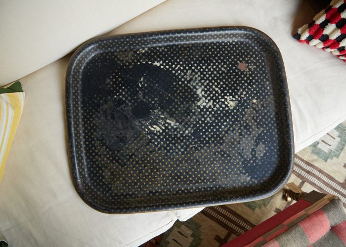 HL3638 – Tray with Stars-0012