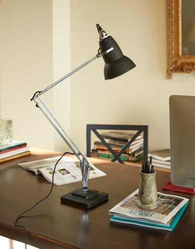 HL4260 – Black Anglepoise lamp-0002