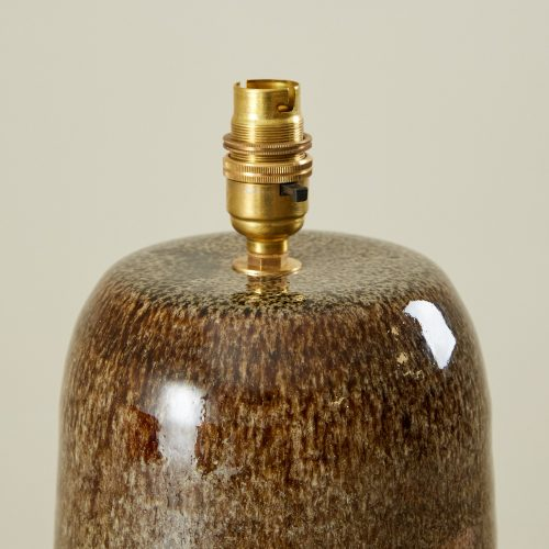 HL4340 – Ceramic Table Lamp-0013