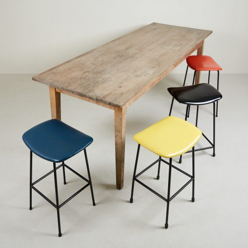 HL4371 – Kitchen Table-0019