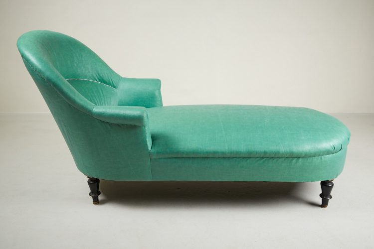 HL4425 – Chaise Lounge-0001