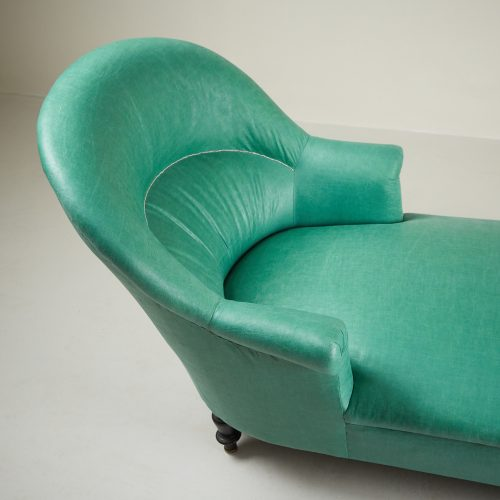 HL4425 – Chaise Lounge-0004