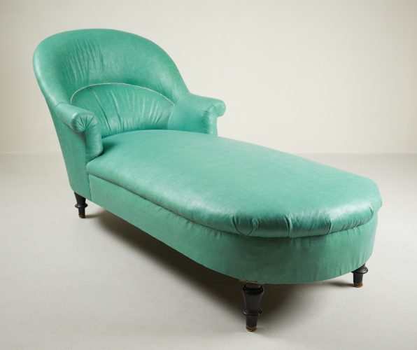 HL4425 – Chaise Lounge-0008