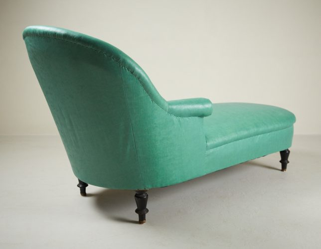 HL4425 – Chaise Lounge-0009