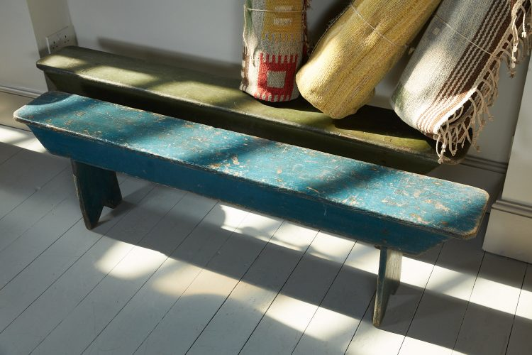 HL4431 – Pair of Benches-0005