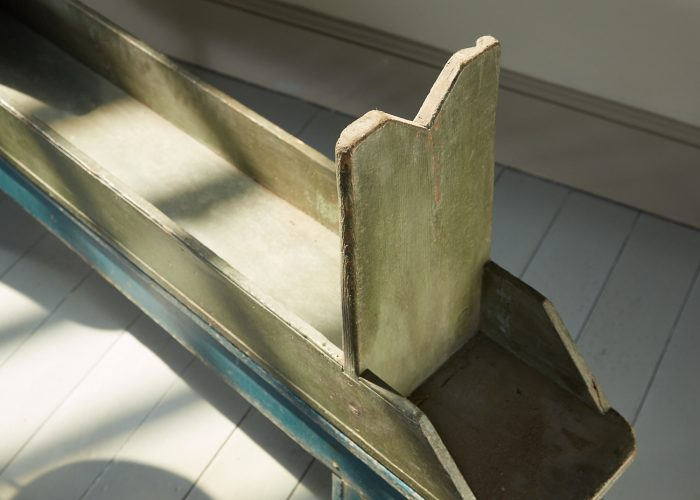 HL4431 – Pair of Benches-0019