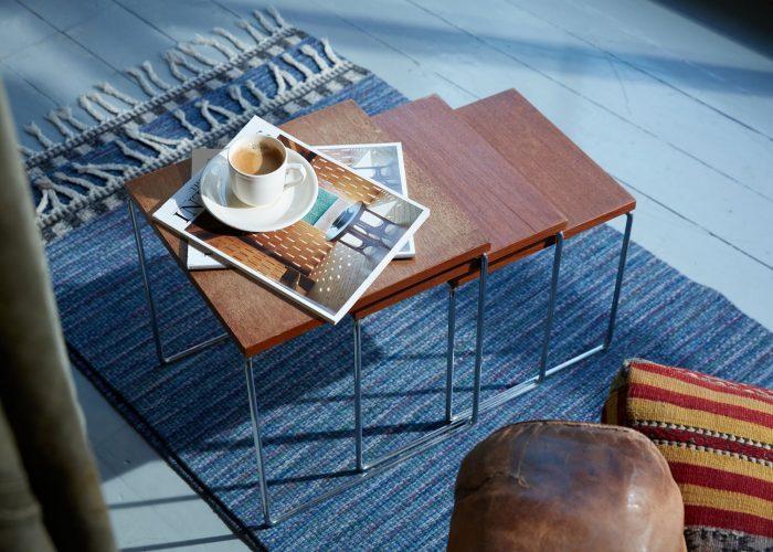 HL4460—Nest-of-Tables-0003-EDIT