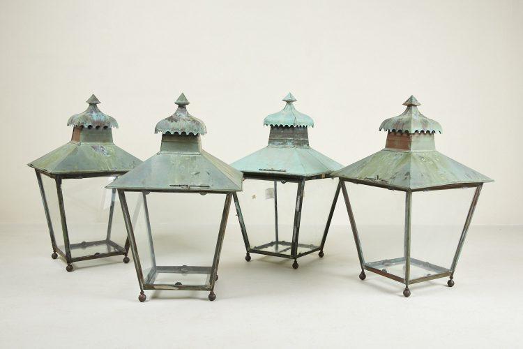 HL550 – Four Lanterns-0001