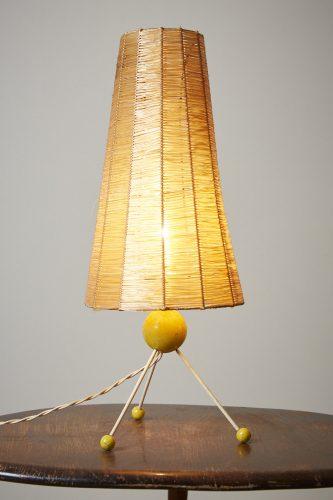 INC0258 – Mid Centry Tripod Desk Lamp-0006