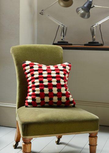 INC0598 – Danish Cushion-0002