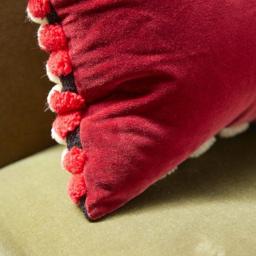 INC0598 – Danish Cushion-0005