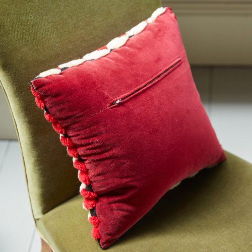 INC0598 – Danish Cushion-0006