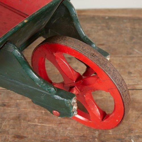 INC0702 – Wheelbarrow-0035