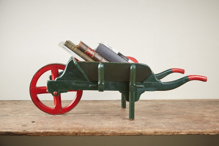 INC0702 – Wheelbarrow-0039