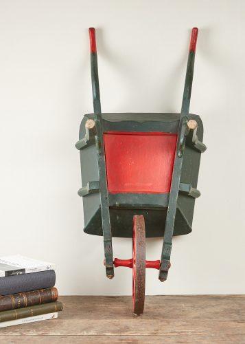 INC0702 – Wheelbarrow-0042