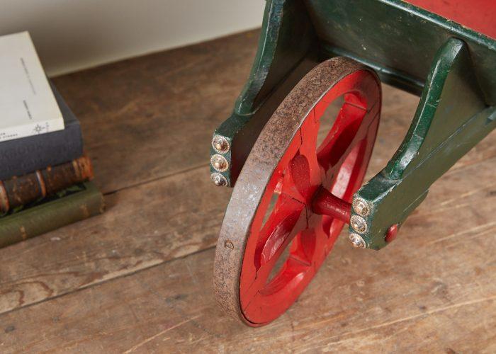 INC0702 – Wheelbarrow-0046