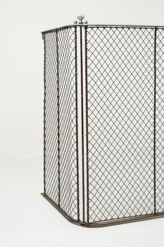 INC0730 – Large Tri-Fold Spark Guard-0008