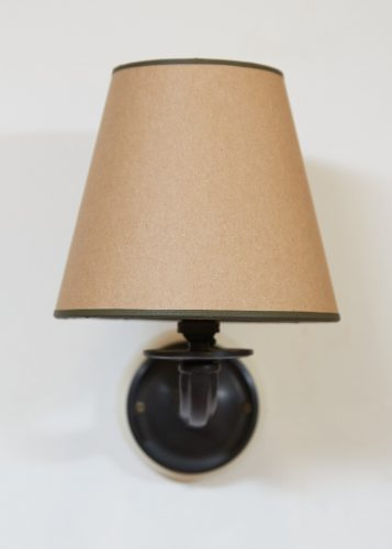 2021 Sconce Shades-0003