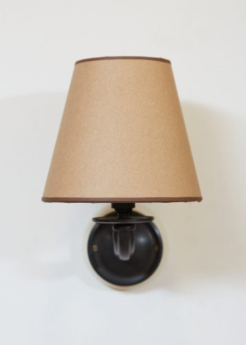 2021 Sconce Shades-0005