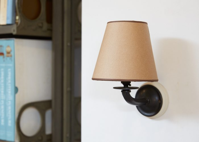 2021 Sconce Shades-0006