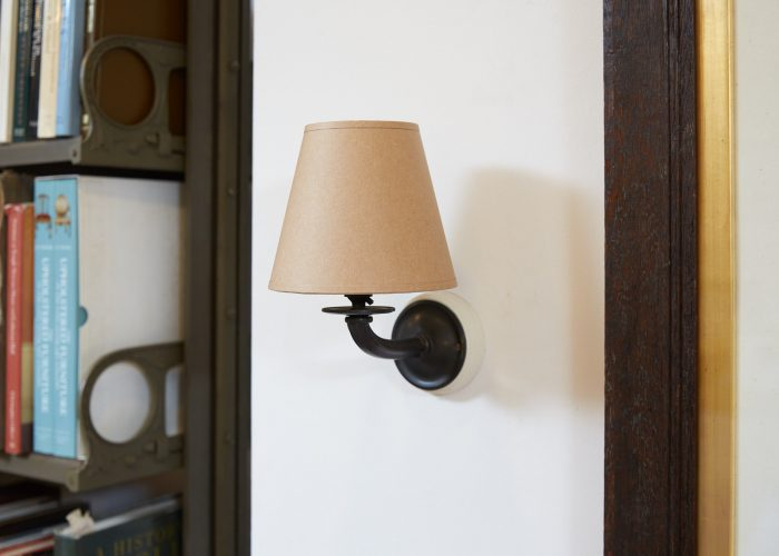2021 Sconce Shades-0013