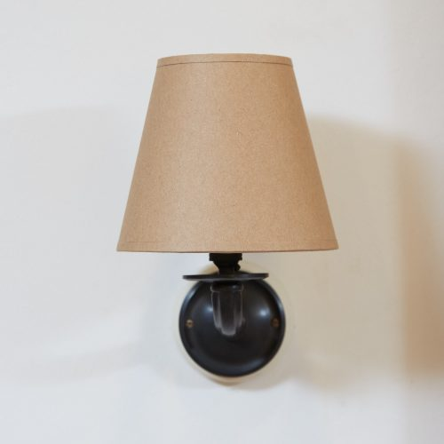 2021 Sconce Shades-0014