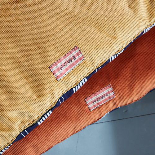 900261 900263 – Large Dog Beds-0011