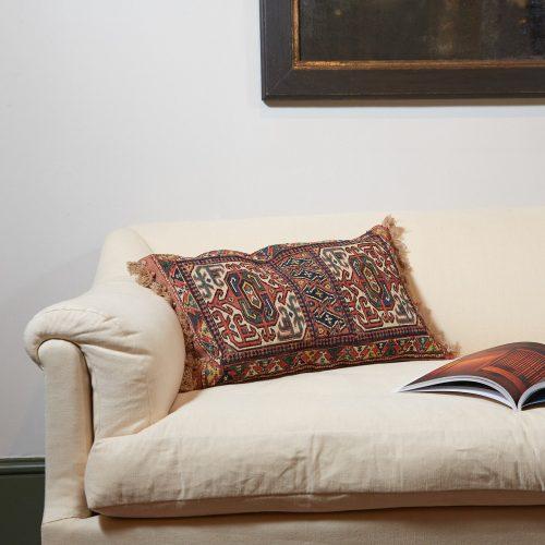 HB900254 – Anatolian Rug Cushion-0001