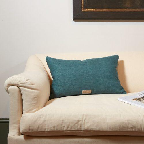 HB900262 – Chestnut Brown Pillow-0002